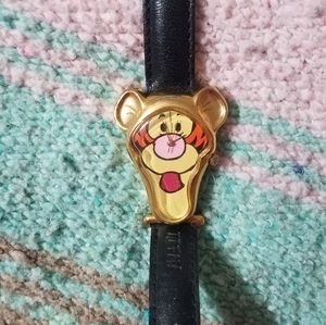Timex Tigger watch